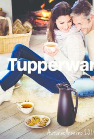 Tupperware Store