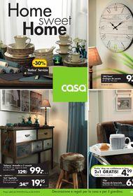 Casa shop