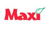 MaxiFamily