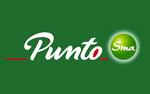 PuntoSma