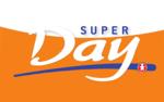SuperDay