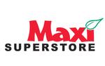 MaxiSuperstore