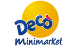 Deco Minimarket