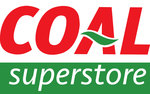 Superstore Coal