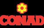 Conad logo
