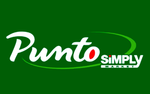 PuntoSimply