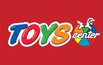 Toyscenter