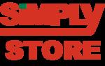 SimplyStore