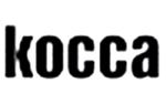 Kocca