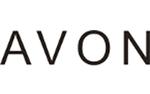 Avon Beauty Shop