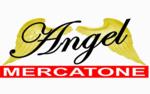 Angel Mercatone Due