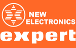 New Electronics Expert