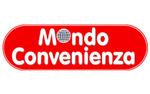 Volantino grancasa a castellanza offerte telefono orari punti vendita - Grancasa nerviano ...