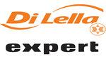 Di Lella Expert
