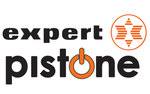 Pistone Expert