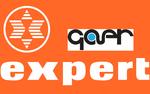 Gaer Expert