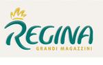 Regina Grandi Magazzini