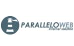 ParalleloWeb