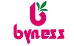 Byness