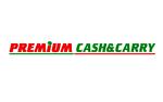 Premium Cash&Carry