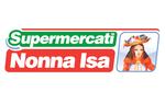 Supermercati Nonna Isa