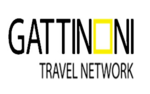 Gattinoni Travel Network