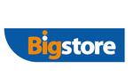 Big Store