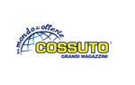 Cossuto