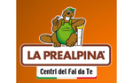La Prealpina