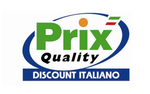 Prix Quality