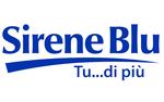 Sirene Blu