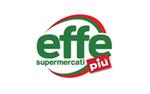 Supermercati Effepiù
