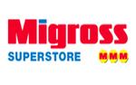 Migross Superstore