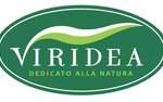 Viridea