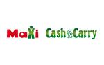 Maxi Cash