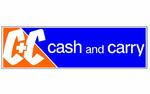 C+C Cash&Carry