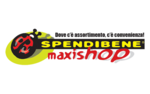 Spendibene Maxishop