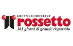 Rossetto Group