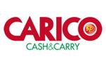 Carico Cash
