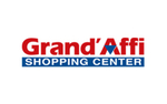 Grand'Affi