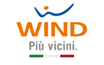 Time Srl Wind