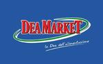 Dea Market