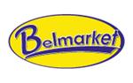 Belmarket