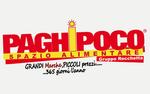 Paghi Poco