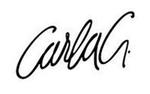 Carla G