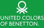 Benetton Kids