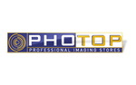 Photop