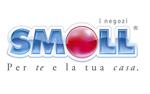 Smoll