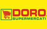 Doro Supermercati