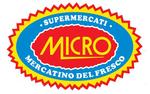 Micro Supermercati